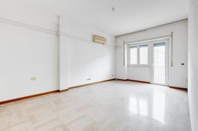 1118414316 Appartamento in vendita Roma Villa Gordiani
