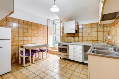 111840142 Appartamento in vendita Roma Centocelle
