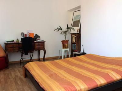 1118414755 Appartamento in vendita Roma Trastevere