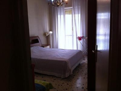 1118414746 Appartamento in vendita Roma Villa Gordiani