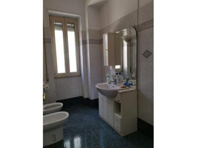1118414761 Appartamento in vendita Roma Talenti