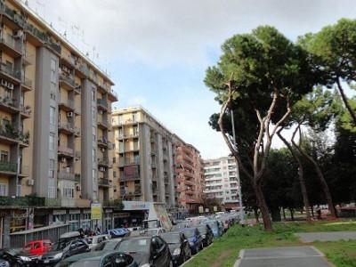 1118414790 Appartamento in vendita Roma Cinecittà, Don Bosco