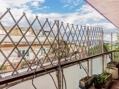 1118414797 Appartamento in vendita Roma Farnesina