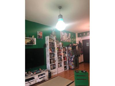 1118414836 Appartamento in vendita Roma Porta di Roma