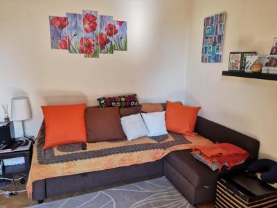1118414840 Appartamento in vendita Roma Centocelle