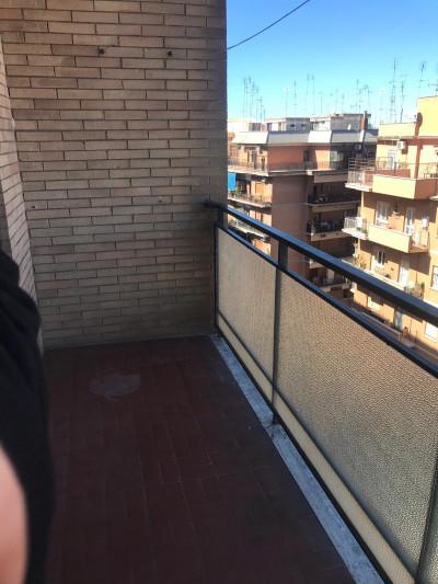 1182358 Appartamento in vendita Roma Tiburtina, Casal bruciato