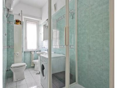 1118414944 Appartamento in vendita Roma Montesacro