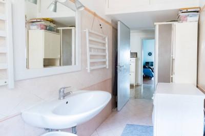 11183645 Appartamento in vendita Roma Largo Preneste