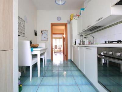 1118414483 Appartamento in vendita Roma Nuovo Salario