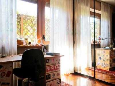 1118414948 Appartamento in vendita Roma Somalia