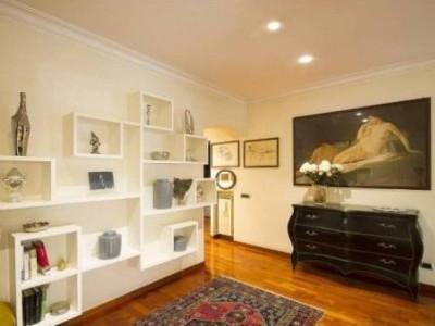 1118414957 Appartamento in vendita Roma Talenti