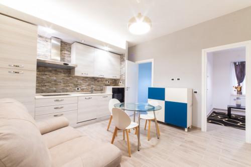 1118414648 Appartamento in vendita Roma Centocelle
