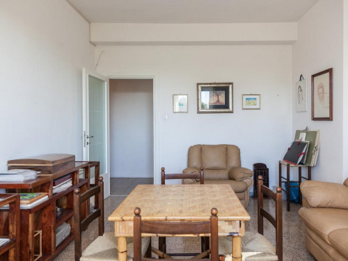 1118415034 Appartamento in vendita Roma EUR