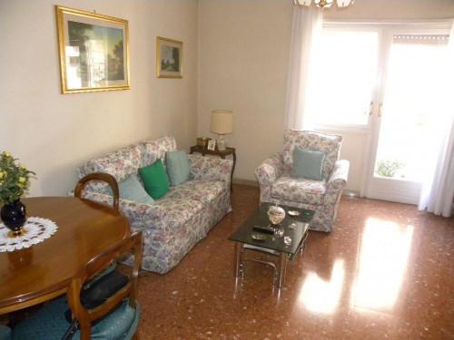 1118415056 Appartamento in vendita Roma Villa Gordiani