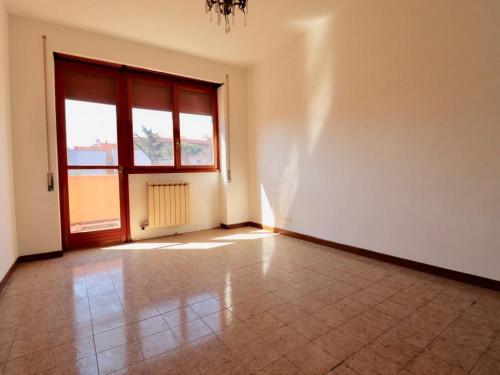 1118415059 Appartamento in vendita Roma EUR