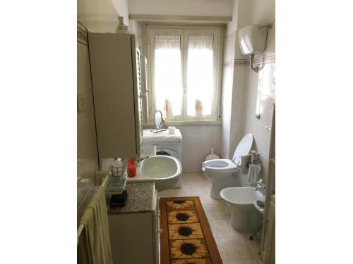 1118415062 Appartamento in vendita Roma Magliana