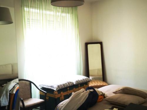 1118415064 Appartamento in vendita Roma Marconi