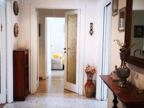 1118415067 Appartamento in vendita Roma Montesacro