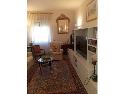 1118415069 Appartamento in vendita Roma Montesacro