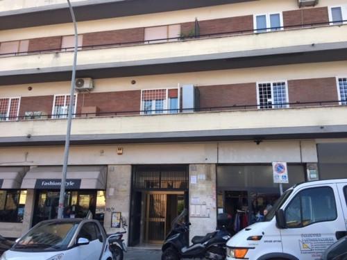 1118415071 Appartamento in vendita Roma Collatino
