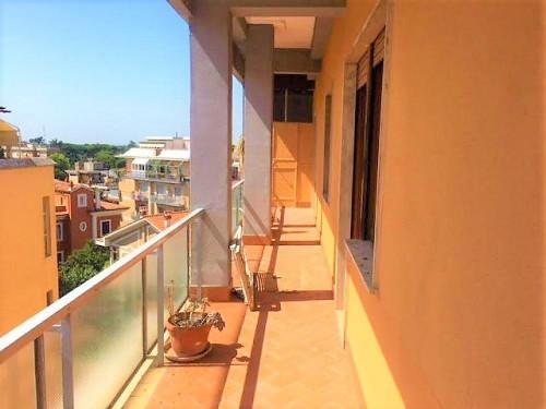 1118415084 Appartamento in vendita Roma Montemario