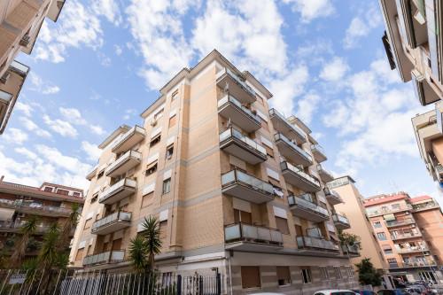 1118415103 Appartamento in vendita Roma Collatino