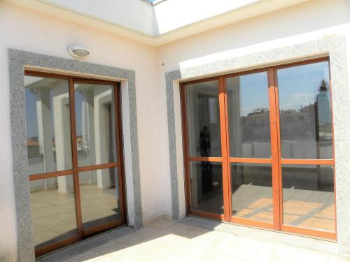 1118415119 Appartamento in vendita Roma colle del sole