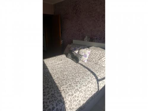 1118415195 Appartamento in vendita Roma Vigne nuove