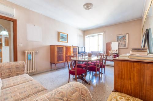 1118415082 Appartamento in vendita Roma Villa Gordiani