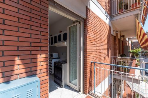 1118415101 Appartamento in vendita Roma Collatino