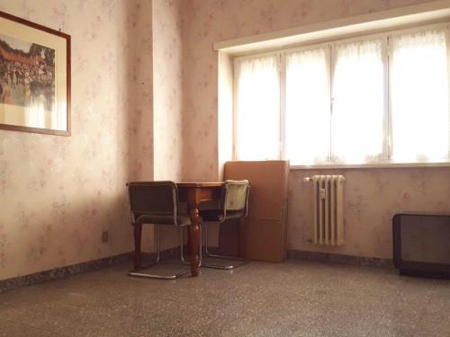 1118415301 Appartamento in vendita Roma Montesacro