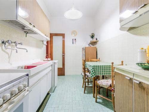 1118415324 Appartamento in vendita Roma Pigneto