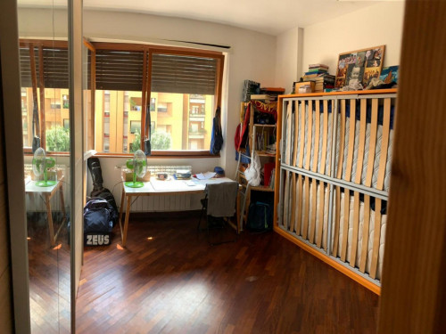 1118415327 Appartamento in vendita Roma Talenti