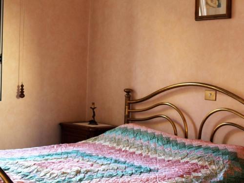 1118415329 Appartamento in vendita Roma Trieste