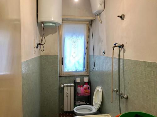 1118415334 Appartamento in vendita Roma Trastevere