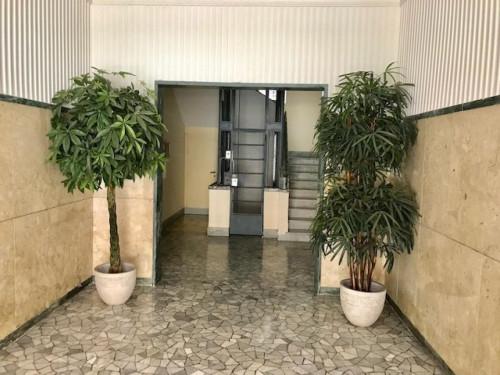 1118415335 Appartamento in vendita Roma Balduina