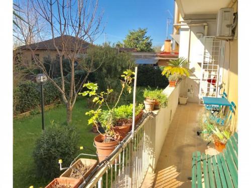 1118415336 Appartamento in vendita Roma Lanciani