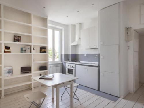1118415337 Appartamento in vendita Roma Quadraro, Porta Furba