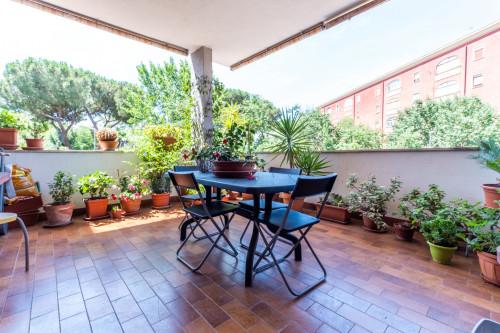 1118415203 Appartamento in vendita Roma Ponte Mammolo