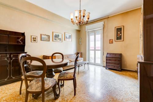 1118415310 Appartamento in vendita Roma Villa Gordiani