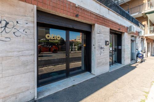 1118415459 Attività commerciale in vendita Roma Pigneto