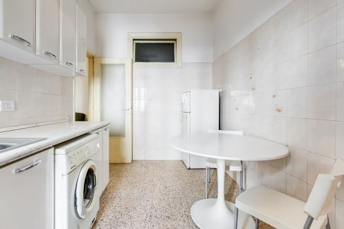 111841307 Appartamento in vendita Roma Villa Gordiani