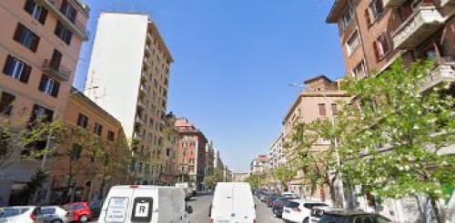 1118415490 Appartamento in vendita Roma San Giovanni