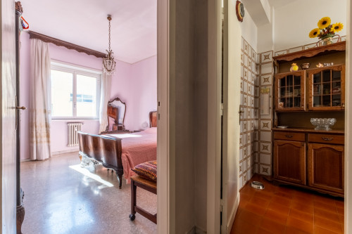 1118415487 Appartamento in vendita Roma Acqua Bullicante