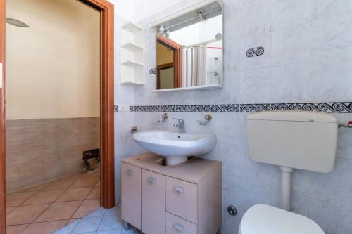 1118414603 Appartamento in vendita Roma Alessandrino
