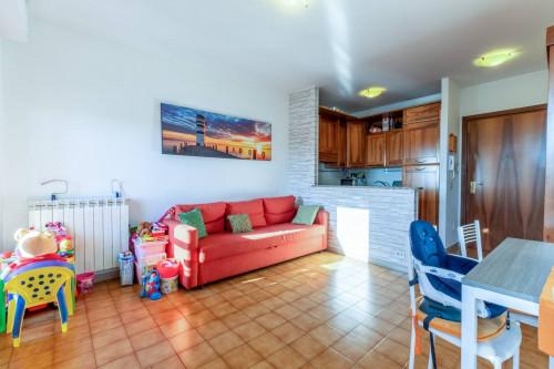 1118415255 Appartamento in vendita Roma Torre Maura