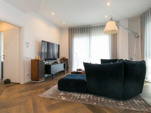 1118415547 Appartamento in vendita Roma Ostiense