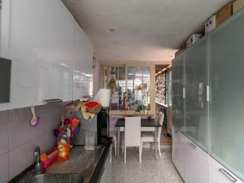 1118415627 Appartamento in vendita Roma Centocelle
