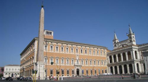 1118415628 Appartamento in vendita Roma San Giovanni