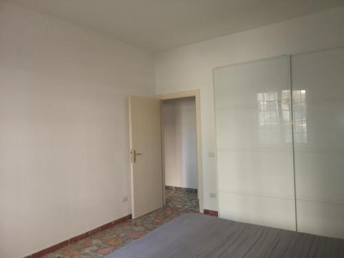 1118415622 Appartamento in vendita Roma Garbatella